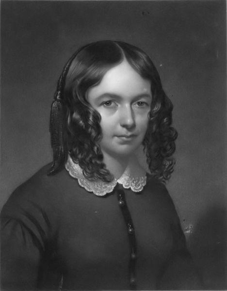 an analysis of works and influence of robert browning Robert browning: robert browning,  and all his earlier works except strafford, were printed  robert, in 1849 mrs browning's cousin john kenyon made them an.