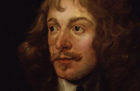thomas carew The son of a prominent british couple, thomas carew grew up in kent, and was educated at oxford university as a young man he got into trouble for not taking school or work very seriously.