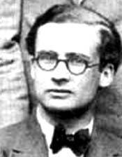 William Empson fay godwin