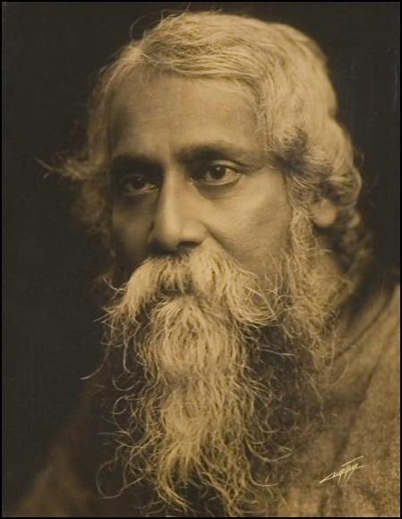 teachings of rabindranath tagore ― rabindranath  features  ― rabindranath tagore rabindranath tagore  help support these teachings if you enjoyed rabindranath tagore,.