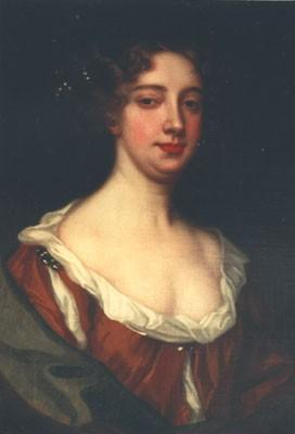 the willing mistress by aphra behn essay Free essay: 14) imoinda is gender and power dyanics in 'oroonoko' by aphra behn and 'the to his coy mistress by andrew marvell and the willing.