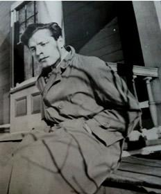 Image result for delmore schwartz