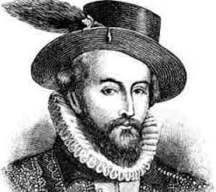 essays - sir walter raleigh Sir walter raleigh articles and essays popular sir walter raleigh articles read and enjoy articles about sir walter raleigh.