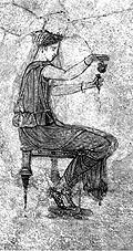 Catullus: The Poems