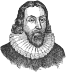 william bradford versus john winthrop Were there any peaceful events between pocahontas and john smith  this  formative performance task requires students to compare and contrast  read  aloud the letter written by william bradford to governor john winthrop about a.
