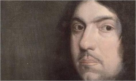 essay on andrew marvell This essay andrew marvell's to his coy mistress and other 64,000+ term papers, college essay examples and free essays are available now on reviewessayscom.