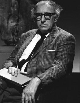 patrick kavanagh nature essay The mystical imagination of patrick kavanagh 30 november, 1999 una agnew ssl looks at how kavanagh was able to uncover the radiances of life he is otten humorously aware of the unchristian nature oflives ostensibly given over to meticulous religious observance.