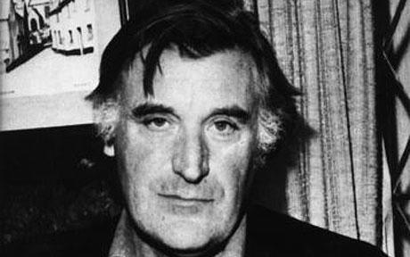 ted hughes birthday letters conflicting perspectives essay The shot mmc analysisdoc ted hughes birthday letters hughes, ted conflicting perspectives essay module 1- the afi.
