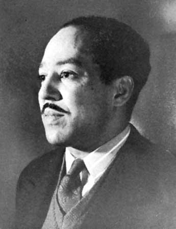 langston hughes and civil rights movement Langston hughes and the civil rights movement harvard case study solution and analysis of harvard business case studies solutions .