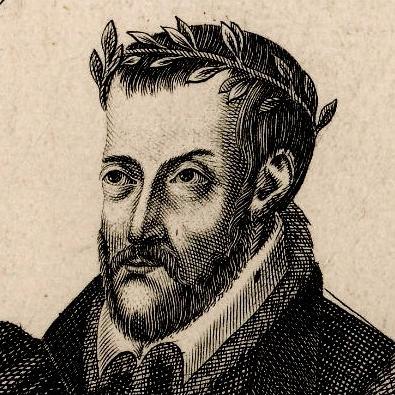 Pierre De Ronsard Poems My Poetic Side