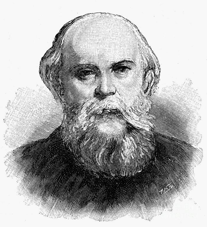 paul verlaine biography brevettata