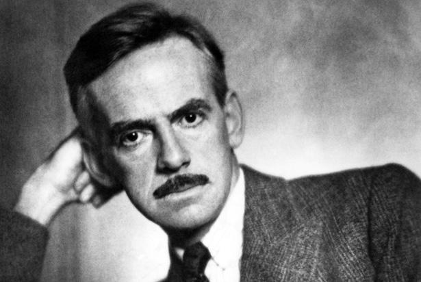 a biography of eugene oneil the first to introduce into american drama techniques of realism Eugene gladstone o'neill (october 16, 1888 – november 27, 1953) was an american playwright and nobel laureate in literature his poetically titled plays were among the first to introduce into american drama techniques of realism earlier associated with russian playwright anton chekhov, norwegian playwright henrik ibsen, and swedish playwright.