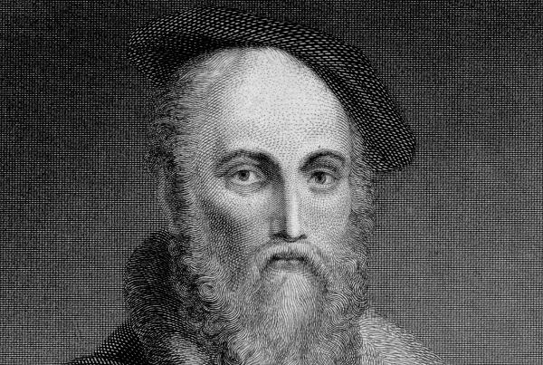 research paper and sir thomas wyatt View sir thomas elyot research papers on academiaedu for free.