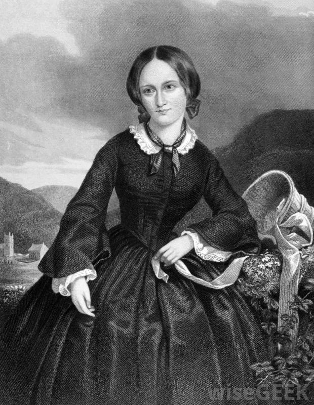 a summary of the life and works of emily elizabeth dickinson Unlike most editing & proofreading services, we edit for everything: grammar, spelling, punctuation, idea flow, sentence structure, & more get started now.
