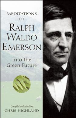emerson essay on poetry