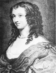 the willing mistress by aphra behn essay Mrs a behn and the myth of oroonoko-imoinda  to tread in those successful paths my predecessors have so long thrived in1 aphra behn if the act of writing is .