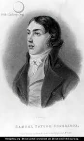 The Eolian Harp - Poem by Samuel Taylor Coleridge