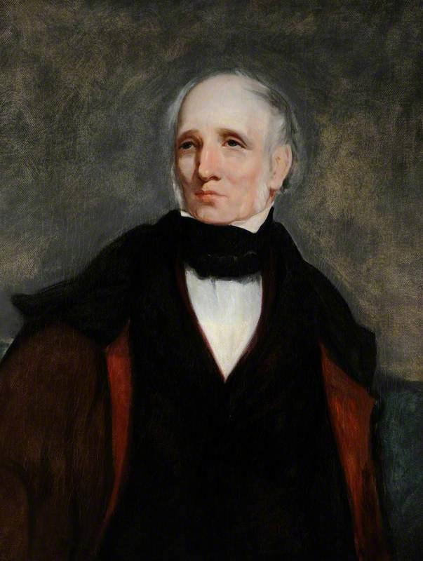 on wordsworth and emerson s conceptions of In section ii, pfau examines wordsworth's concept of the essence of human   wordsworth's preface to the lyrical ballads (1800) is one of, if not the, most   both wordsworth and emerson view the construction of art, specifically that of.
