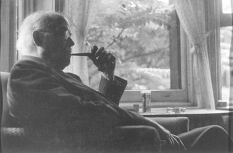 Edgar Lee Masters julia miller edgar lee masters