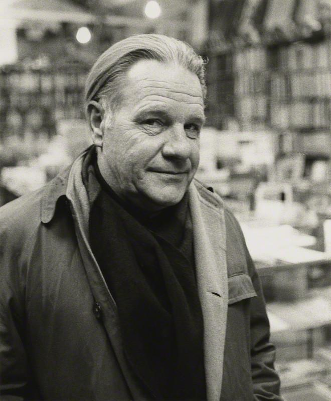lawrence durrell ehepartnerinnen
