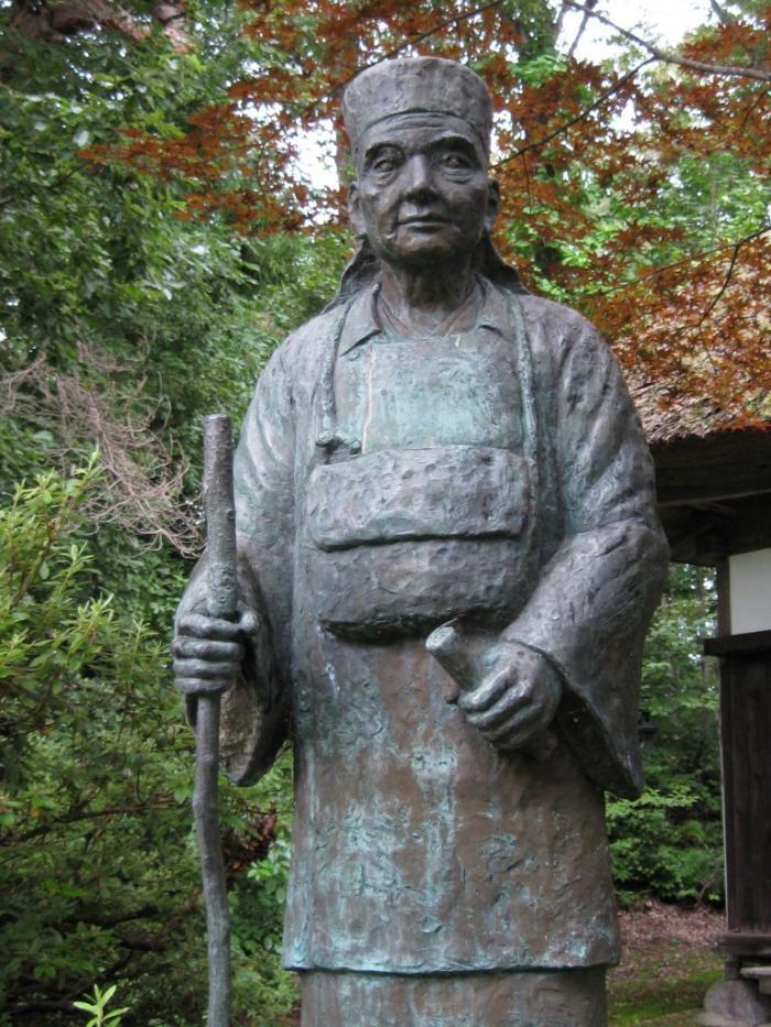 kobayashi issa poems  u0026gt  my poetic side