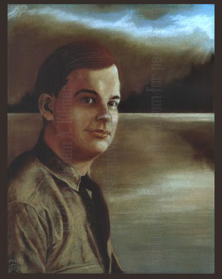 Image result for joyce kilmer poet