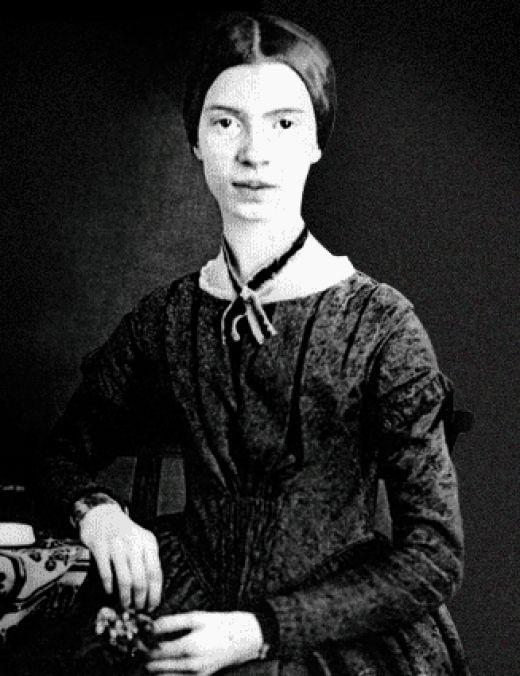 Mary Elizabeth Coleridge poetry