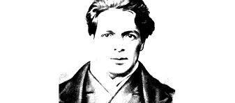 Hristo Smirnenski socialist ideals