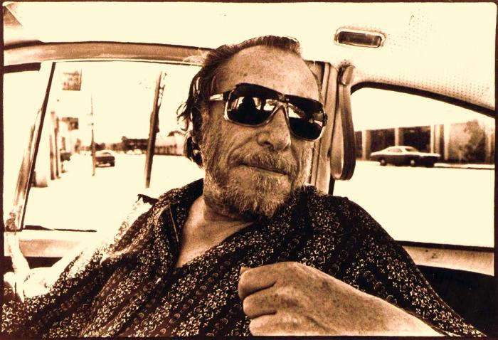Image result for charles bukowski
