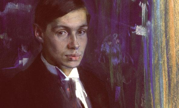 the life of nobel prize award winner boris pasternak He had to refuse the esteemed award 59 years ago: boris pasternak was declared the winner of the nobel prize for literature culture oct 23, 2017 pasternak was nominated for the nobel prize for literature 9 times.