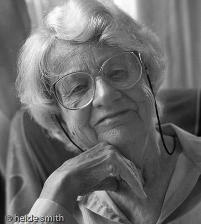metho drinker judith wright Check out our top free essays on poetry analysis on metho drinker by judith wright to help you write your own essay.
