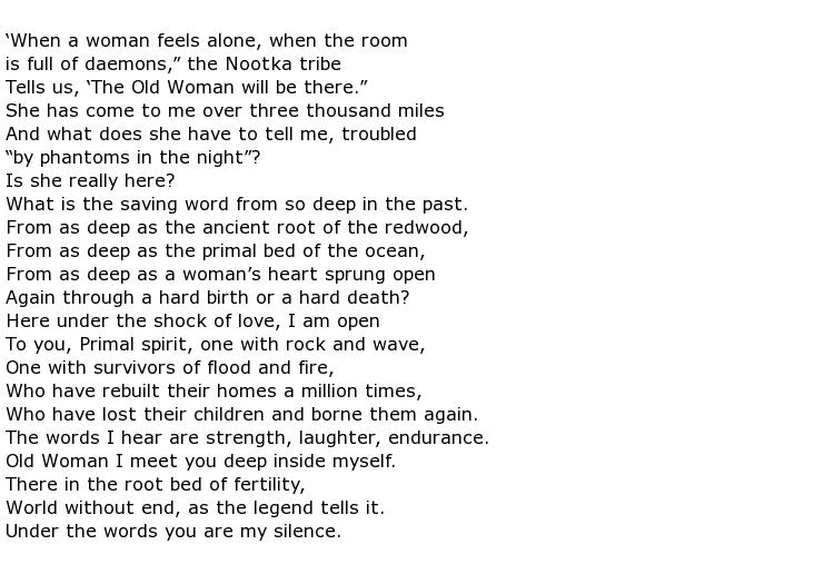 Lesbian erotica poetry final, sorry